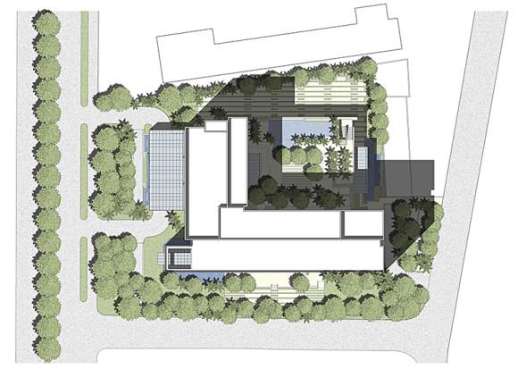 7-ROOF-PLAN-FINAL-rev-for-web