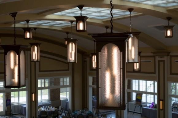 Marquette Park Pavilion 171 Bauerlatoza Studio