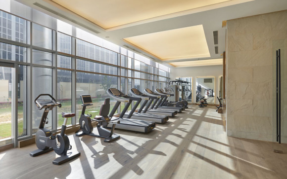 ws5-Fitness-Center-for-web