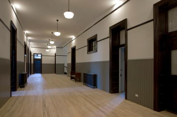 1855-Interior-3-Web