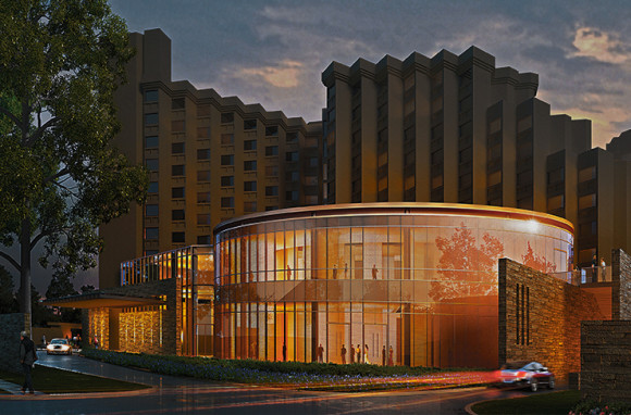 ws-1-HRD-Ballroom-Rendering-View-rev-for-web