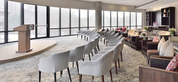 ws-5-The-Mansion-Large-Meeting-Room-rev-for-web