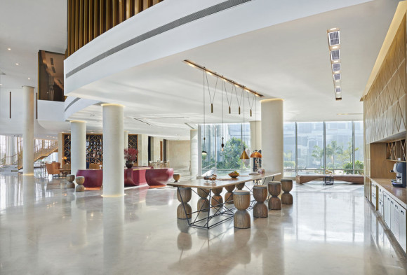 ws1-Andaz-lobby_-cropped-for-web