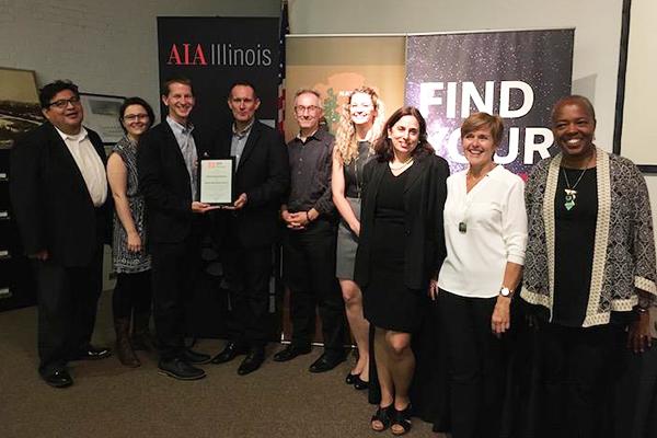award-receprients-2016-aia-il-web-site-news