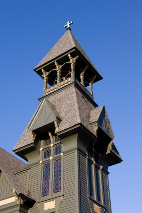 AS-Bell-Tower-Web