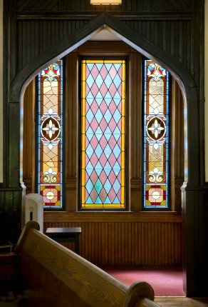 AS-Interior-Window-Web