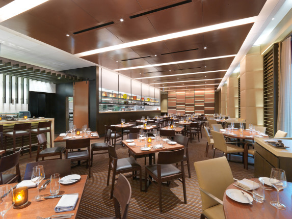Stetsons-Dining-Viewing-South-Web
