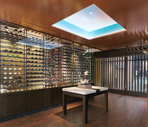 Stetsons-Wine-Cellar-Cropped-Web